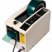 AUTOMATIC TAPE DISPENSER M-1000