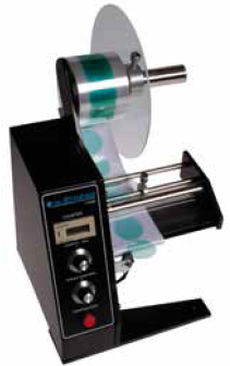 TAPE DISPENSER AL 1150D